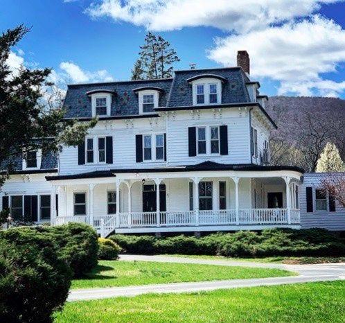 mountainville manor weddings 51 25006 158686436330499