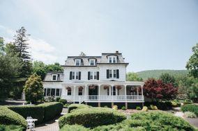 Mountainville Manor