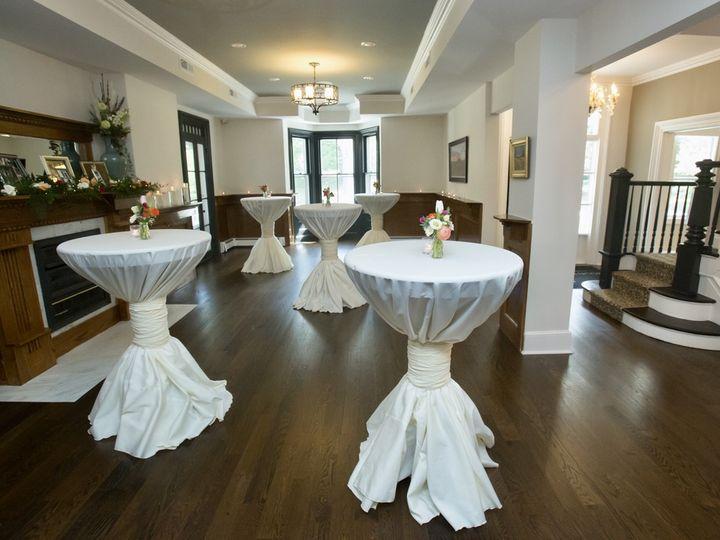 Tmx 751fc09a 25bd 42d2 9bc3 5e84d613d7b6 1 105 C 51 25006 160562060784872 Mountainville, NY wedding venue