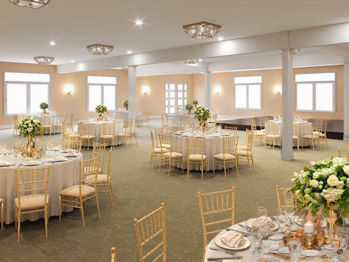Tmx 79a8eb49 Ee8a 4f83 9c78 07d5cef79d51 51 25006 158559361683748 Mountainville, NY wedding venue