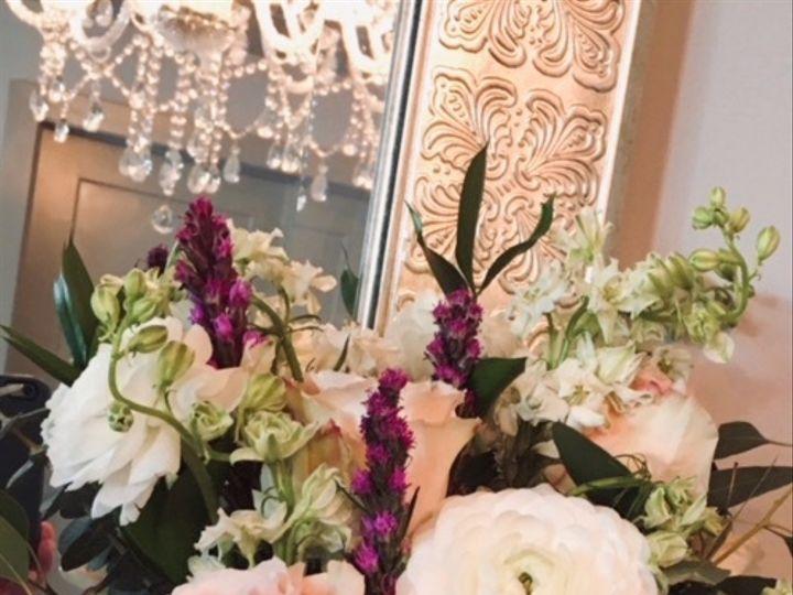Tmx C938fa27 6c41 4f47 Bca4 4981512ad44a 51 25006 158559355761456 Mountainville, NY wedding venue