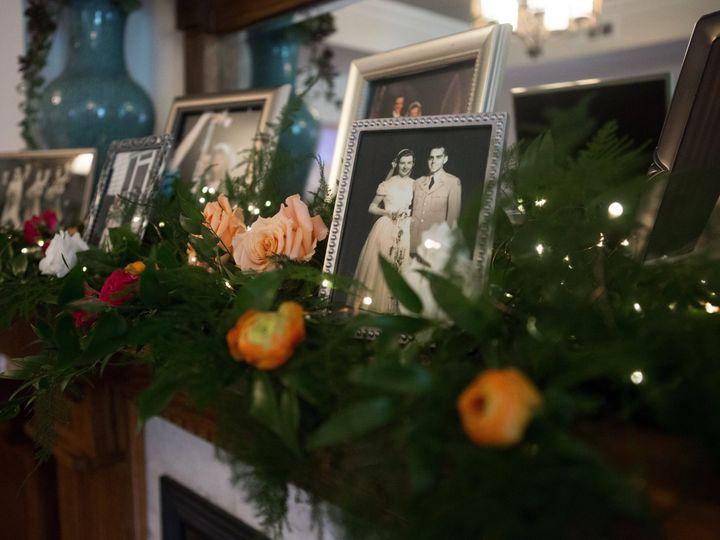 Tmx Image 8 24 20 At 9 03 Pm 51 25006 160562122226414 Mountainville, NY wedding venue