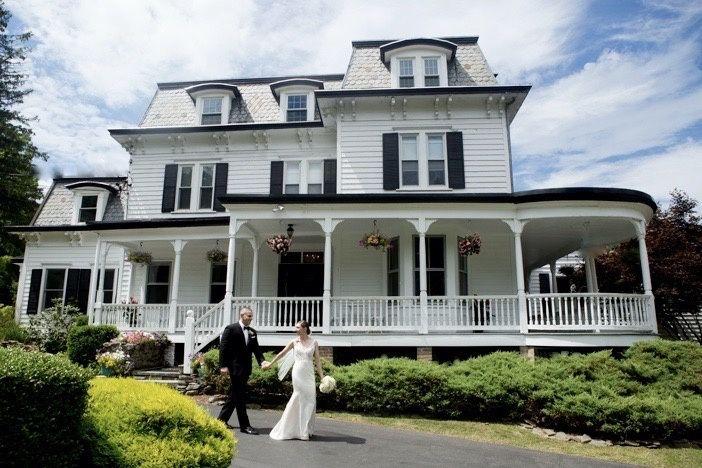 Tmx Image 8 6 20 At 9 35 Am 51 25006 160562040727773 Mountainville, NY wedding venue