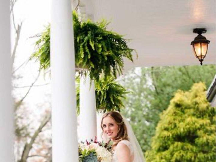 Tmx Image 51 25006 158559320453400 Mountainville, NY wedding venue