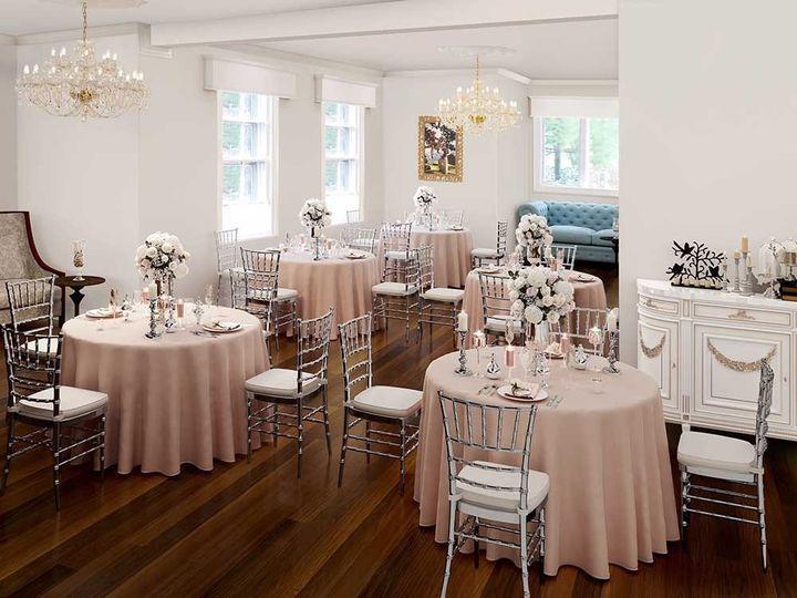 Tmx Image 51 25006 159797336740909 Mountainville, NY wedding venue