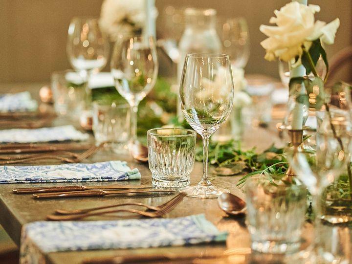 Tmx Mountainville Manor Table Setting 51 25006 158039785985665 Mountainville, NY wedding venue