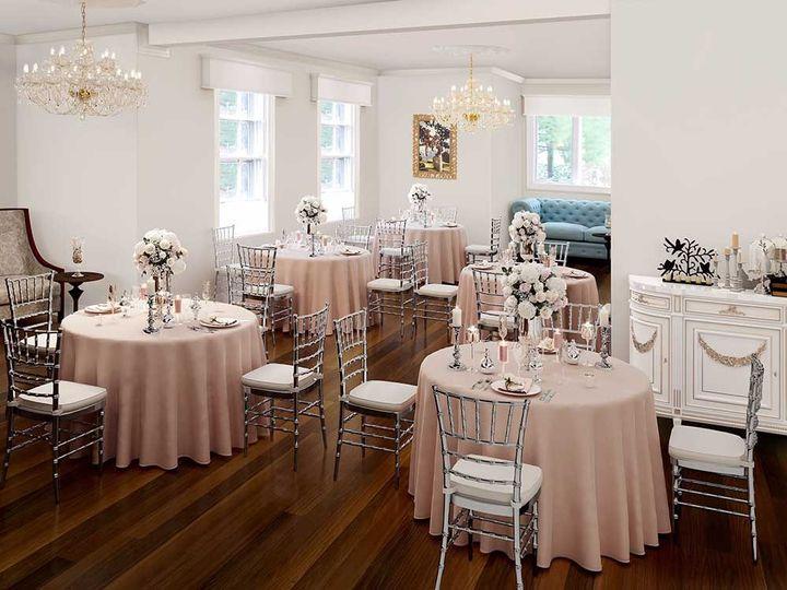 Tmx Mountainville Manor Wedding Event Venue 2 51 25006 158039788331103 Mountainville, NY wedding venue