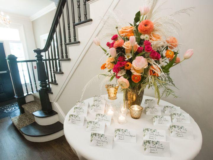 Tmx Photo059 51 25006 159892474227952 Mountainville, NY wedding venue