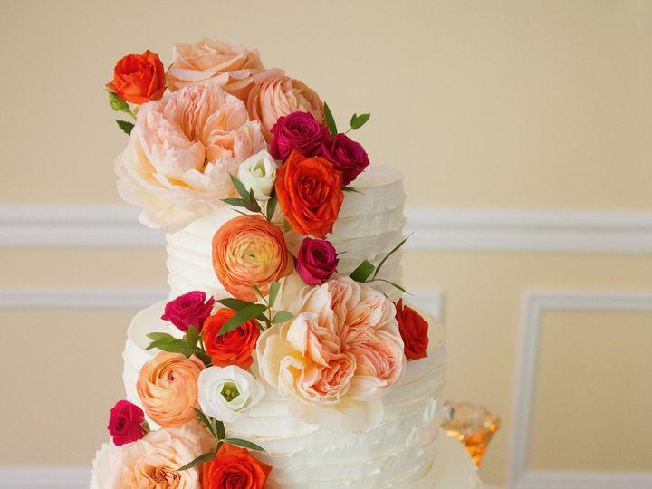 Tmx Photo139 51 25006 159892473743015 Mountainville, NY wedding venue