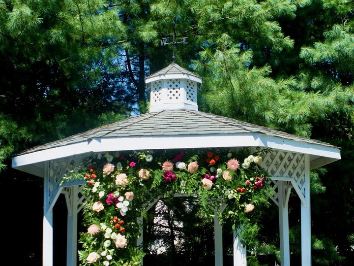 Tmx Photo213 51 25006 159892477765342 Mountainville, NY wedding venue