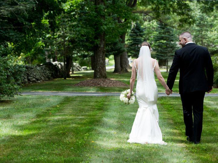 Tmx Photo221 51 25006 159797334259126 Mountainville, NY wedding venue