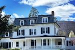 Mountainville Manor image