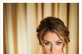 Lili`s Weddings Make-up Artist and Hair Styling Group