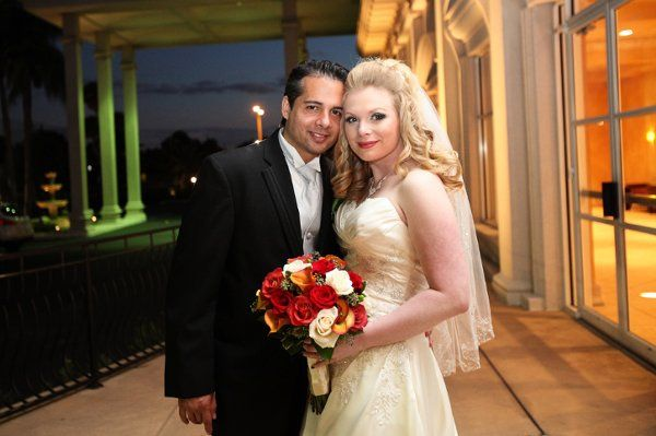 Tmx 1297560921386 0393 Tampa, Florida wedding beauty