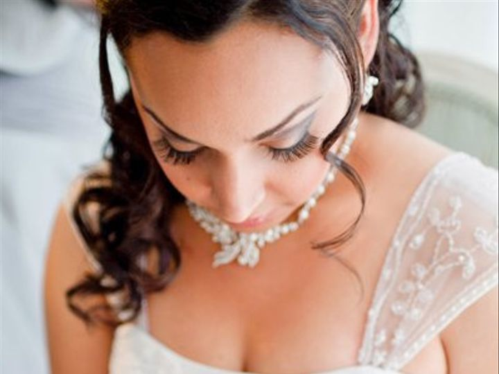 Tmx 1310678915452 Maria Tampa, Florida wedding beauty
