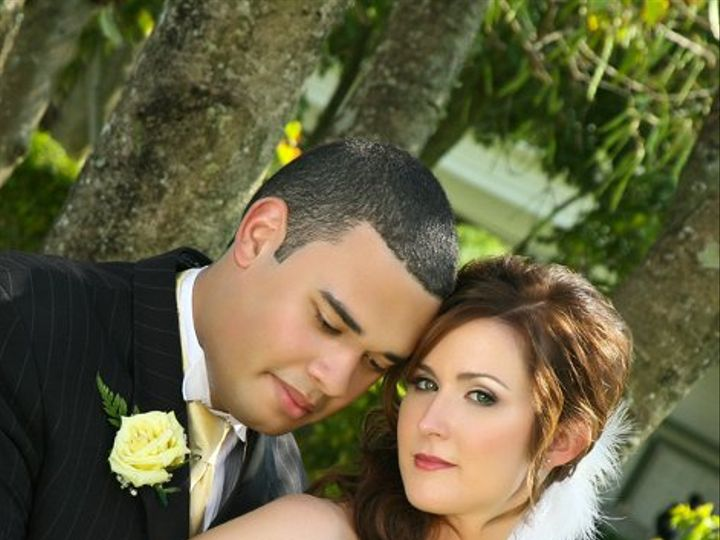 Tmx 1315262843535 218312000web1 Tampa, Florida wedding beauty
