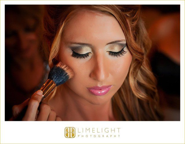 Tmx 1351615022697 91512MicheleAdamSMBLOG0012 Tampa, Florida wedding beauty
