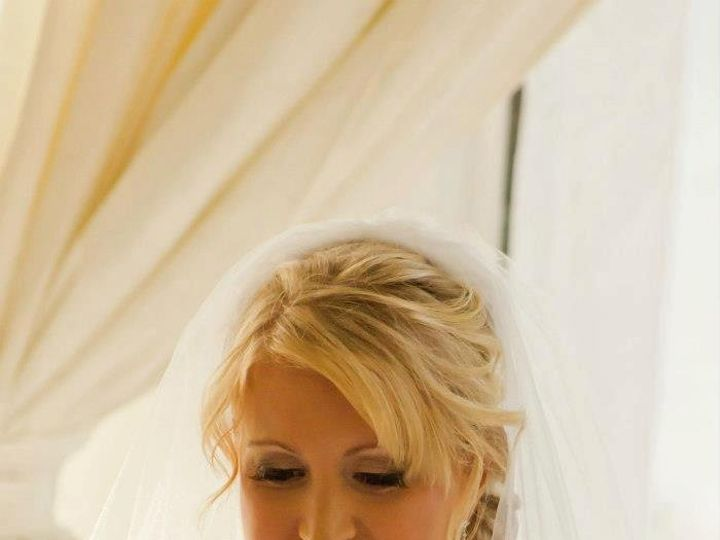 Tmx 1351615667386 39628034763701669411820828840n Tampa, Florida wedding beauty