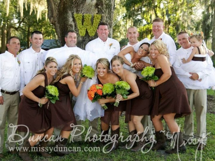 Tmx 1354484459429 7564710151051507925951837170624n Tampa, Florida wedding beauty