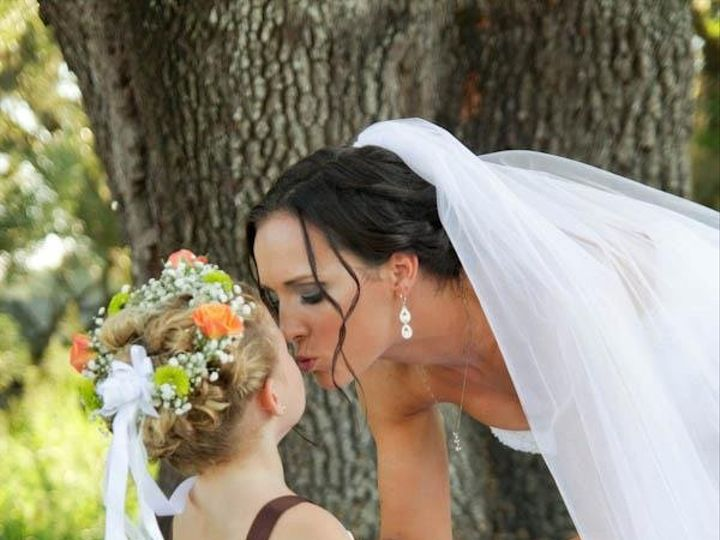 Tmx 1354484486254 5605941015105150367095114014918n Tampa, Florida wedding beauty