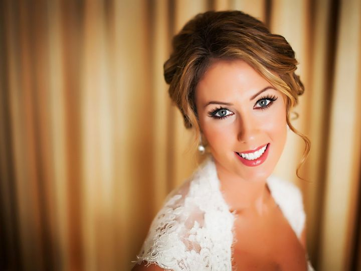 Tmx 1358259250151 12.29.12SarahJordyRZ0156 Tampa, Florida wedding beauty