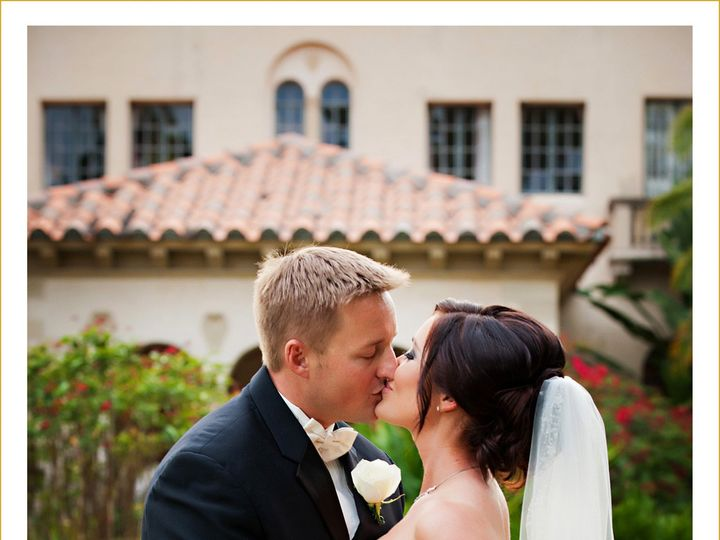 Tmx 1379867421377 3812jessicamarksmblog0021 Tampa, Florida wedding beauty