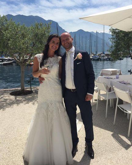 M&M Riva del Garda