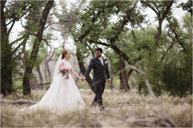 0006albuquerque wedding photographer new mexico we