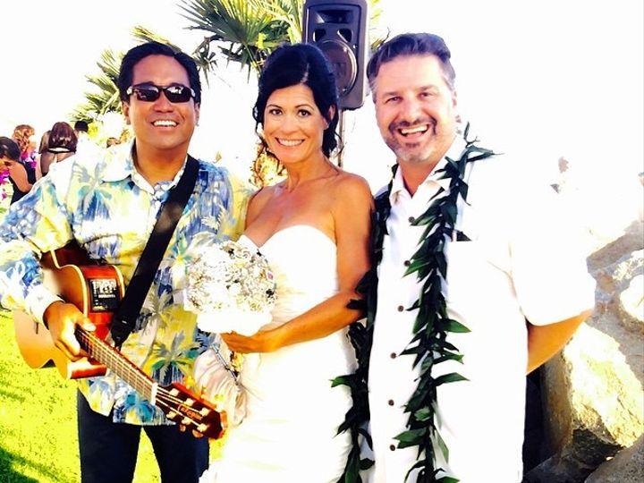 Tmx 1488926169854 113912156919343942688168520797963206378996n Carlsbad, CA wedding ceremonymusic