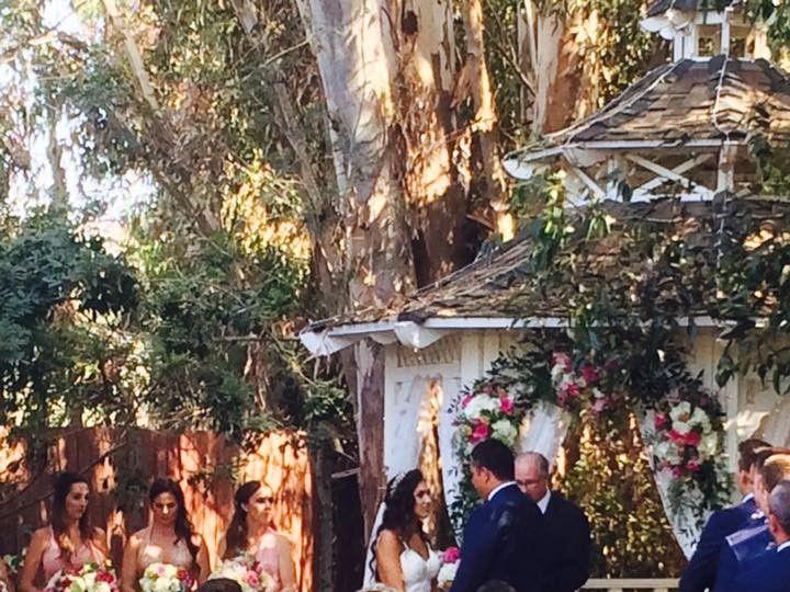 Tmx 1488926229140 134950739597758074246792810564351442187686n Carlsbad, CA wedding ceremonymusic