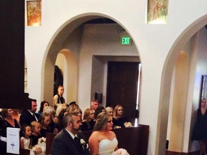 Tmx 1488932862721 16071337767788323910454281151165244561184n Carlsbad, CA wedding ceremonymusic
