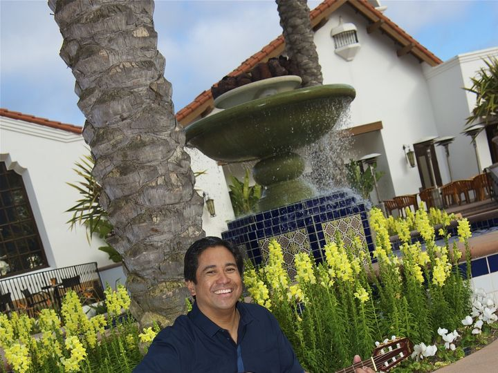 Tmx 1489095742446 Dsc3244 Carlsbad, CA wedding ceremonymusic