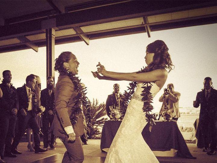 Tmx 1489540719243 11138591101530144933930202303919799445322810n Carlsbad, CA wedding ceremonymusic