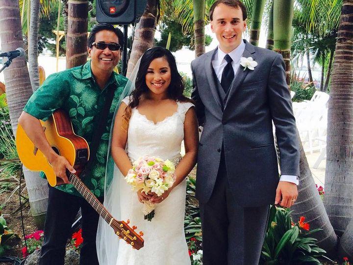 Tmx 1489540869900 118348417133611087928117858202825302494321o Carlsbad, CA wedding ceremonymusic