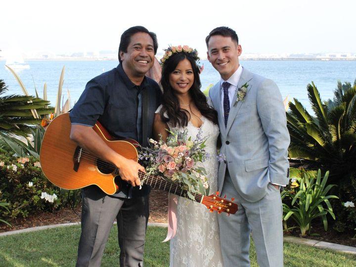 Tmx 1507256150376 Img0863 Carlsbad, CA wedding ceremonymusic