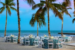 Southernmost Beach Café