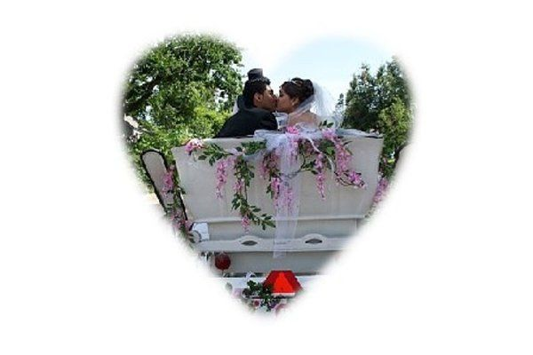Tmx 1221137946259 Franscowed Sapulpa wedding transportation