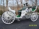 Tmx 1239807758750 Tn1 Sapulpa wedding transportation