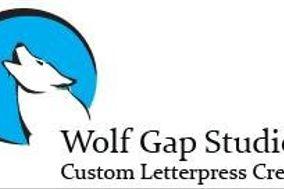 Wolf Gap Studios