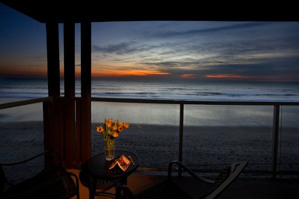 SunsetfromOceanFrontRoom
