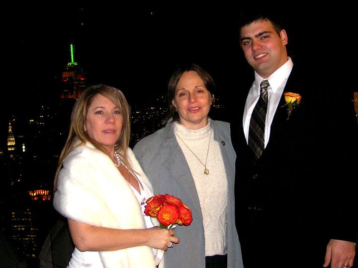 Tmx 1467086583134 Emkingtoprock2 New York wedding officiant