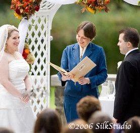 Tmx 1467767059703 Alzsomekweb New York wedding officiant