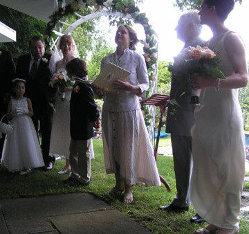 Tmx 1467767060018 Doublewedweb New York wedding officiant