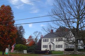 Stephen Clay Homestead Bed and Breakfast
