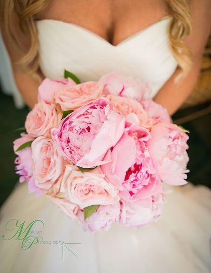 727c153d95487c9f 1467904416376 nicoles wedding