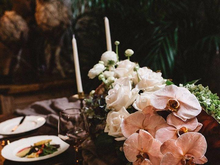 Tmx 1503069217042 Wed29 Fort Lee wedding florist
