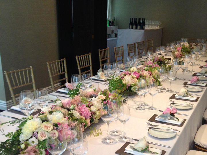 Tmx 1503069239136 Wed34 Fort Lee wedding florist