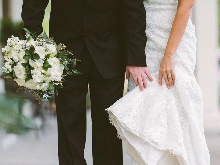 Tmx 1503069260013 Wed47 Fort Lee wedding florist