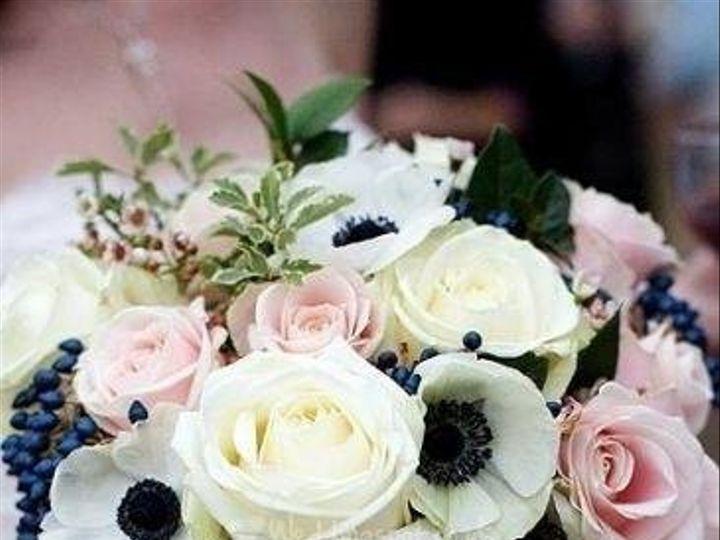 Tmx 1503069344841 Wed79 Fort Lee wedding florist