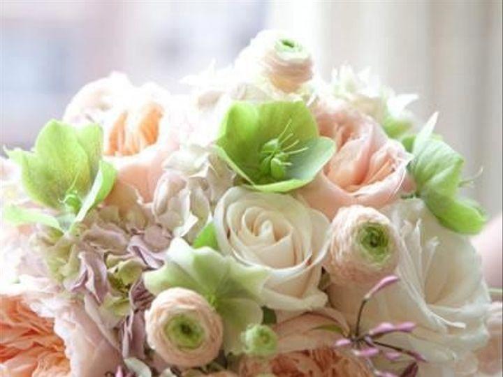 Tmx 1503069416698 Wed1 Fort Lee wedding florist